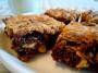 Peanut Buster Brownies