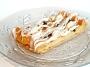 Danish Pastry Slice