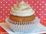 Peach Cobbler Cupcakes 1