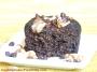 Skinny Chocolate Fudge Muffins 2