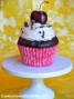 Black Forest Cupcakes 1