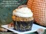 Pumpkin Pie Cupcakes 1