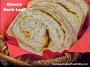 Cheesy Herb Loaf 2