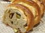 Pistachio Bread 3