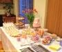 Wedding Sweets 2