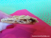 Homemade Cinnamon Pop Tarts 3