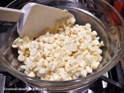 Pecan & Coconut Cream Popcorn 2