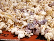 Pecan & Coconut Cream Popcorn 5