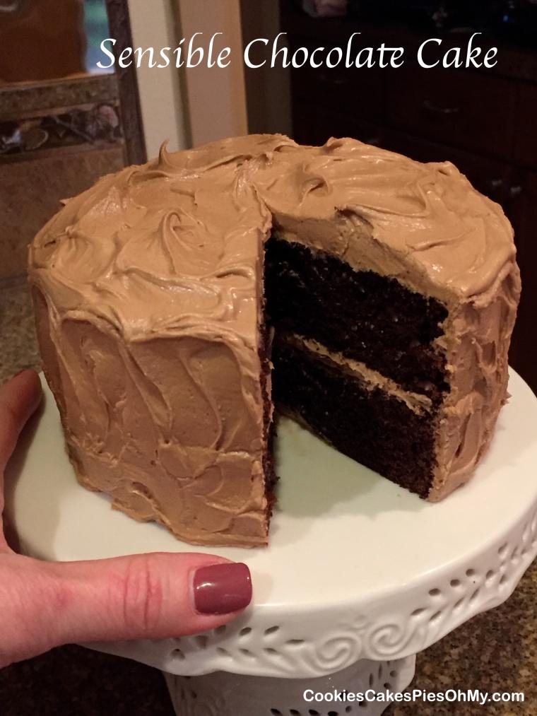 Sensible Chocolate Cake.jpg
