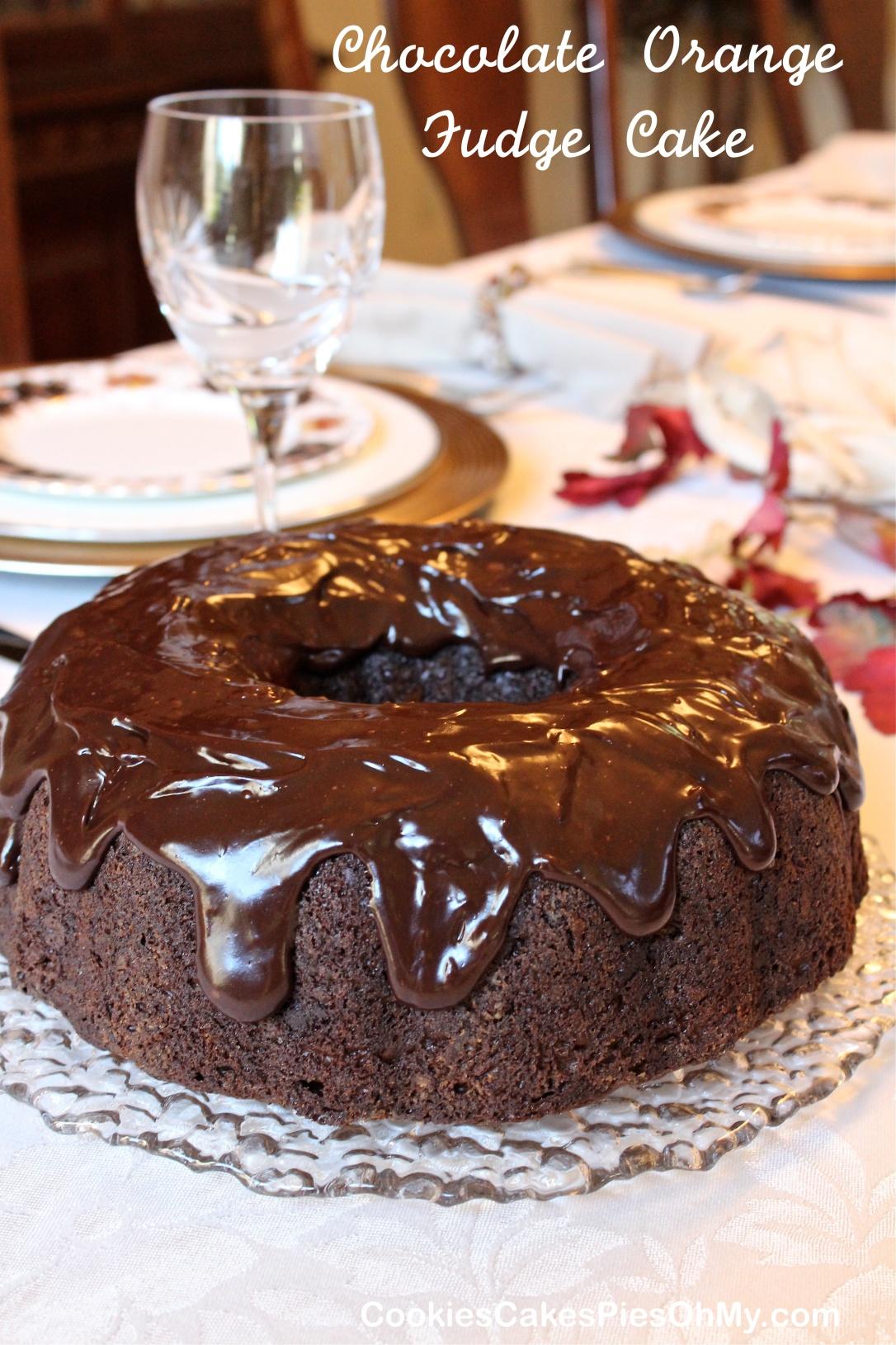 chocolate-orange-fudge-cake-2