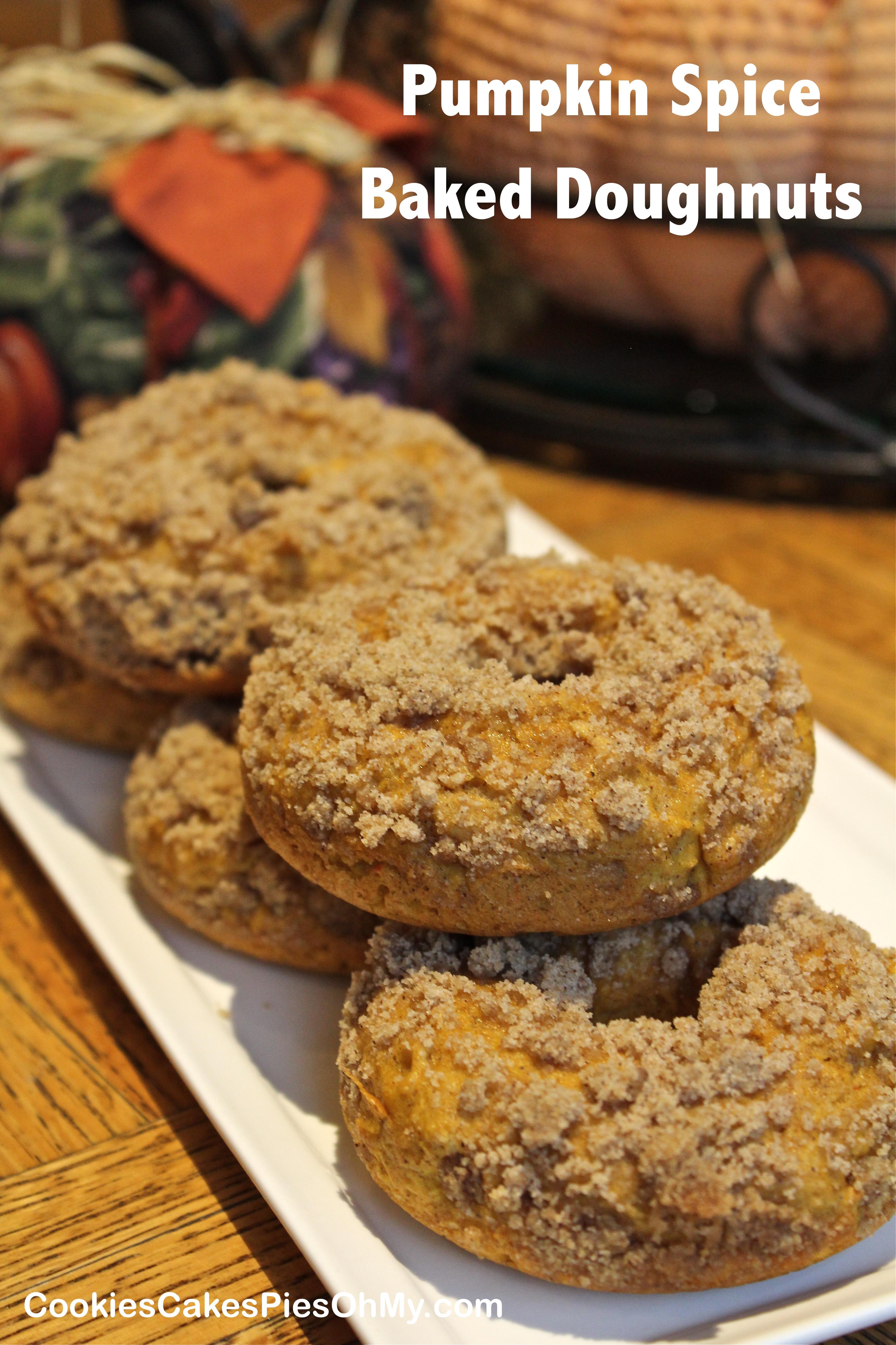 Pumpkin Spice Baked Doughnuts.jpg