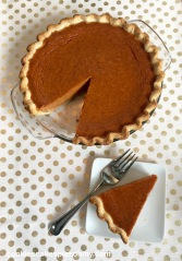 Pumpkin Pie4